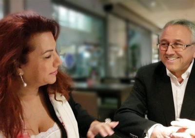 Interview-Christian-Python-au-Ramada-par-Manuela-Nathan_1542439874538