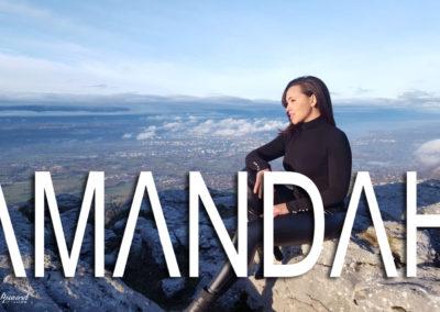 AmandaH_fond