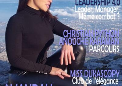 Le Mag 2019-1