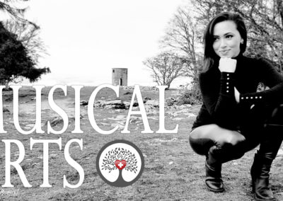 musical-arts