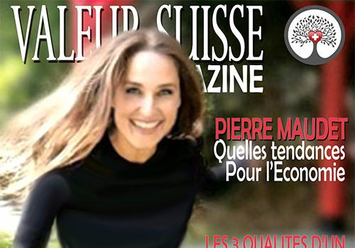 Le Mag 2018-3