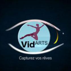 VidArts