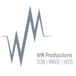 WM Productions