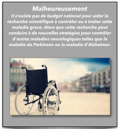 NBIA_2.pdf