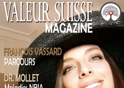 Le Mag 2019-2