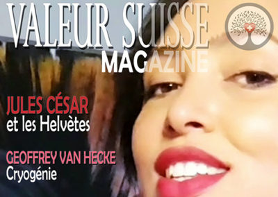 Le Mag 2019-3