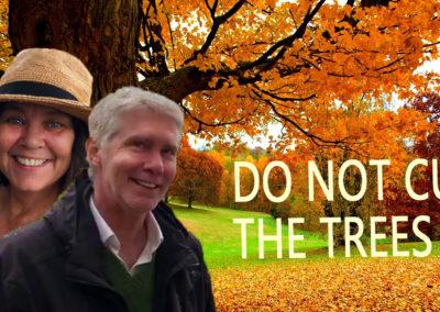 cover_do-not-cut-the-trees---Nicola-Fehlmann---Jean-Richer-Hertzschuch