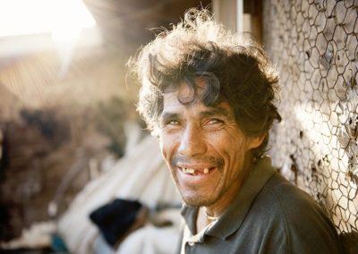sans-abris-sdf-homeless-precarite-social-portrait-10