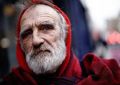 sans-abris-sdf-homeless-precarite-social-portrait-11
