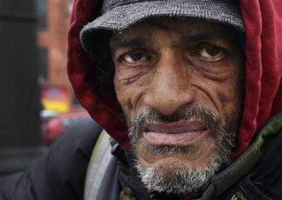 sans-abris-sdf-homeless-precarite-social-portrait-2