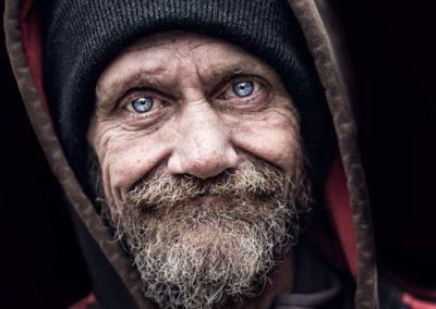 sans-abris-sdf-homeless-precarite-social-portrait
