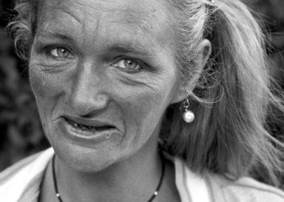 sans-abris-sdf-homeless-precarite-social-portrait-5