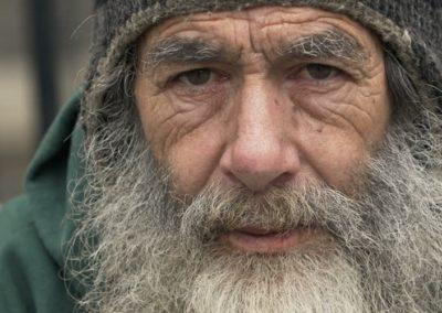 sans-abris-sdf-homeless-precarite-social-portrait-7