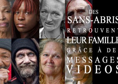 sans-abris-sdf-homeless-precarite-social-portrait-cover