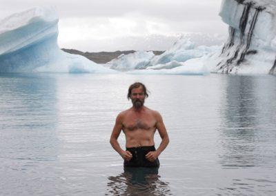 wim hof ice man homme de glace 3