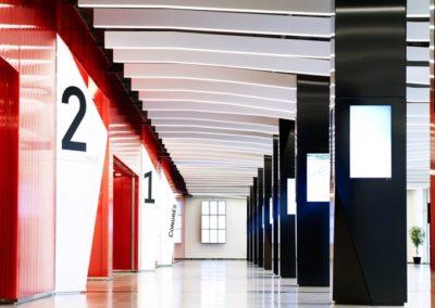 Expositions, Foires et Salons : Tendances et innovations